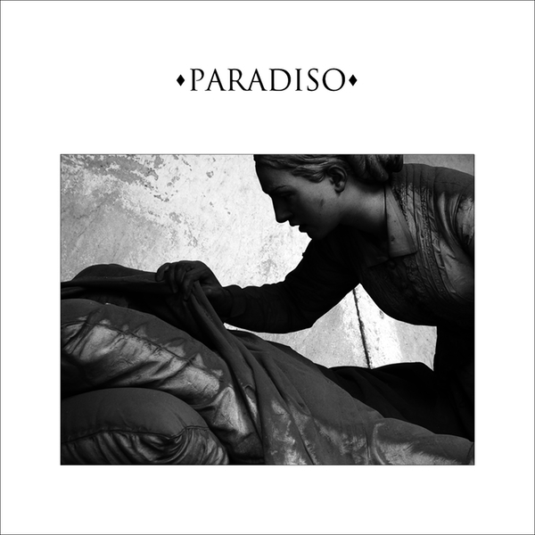 Joy Division - Paradiso